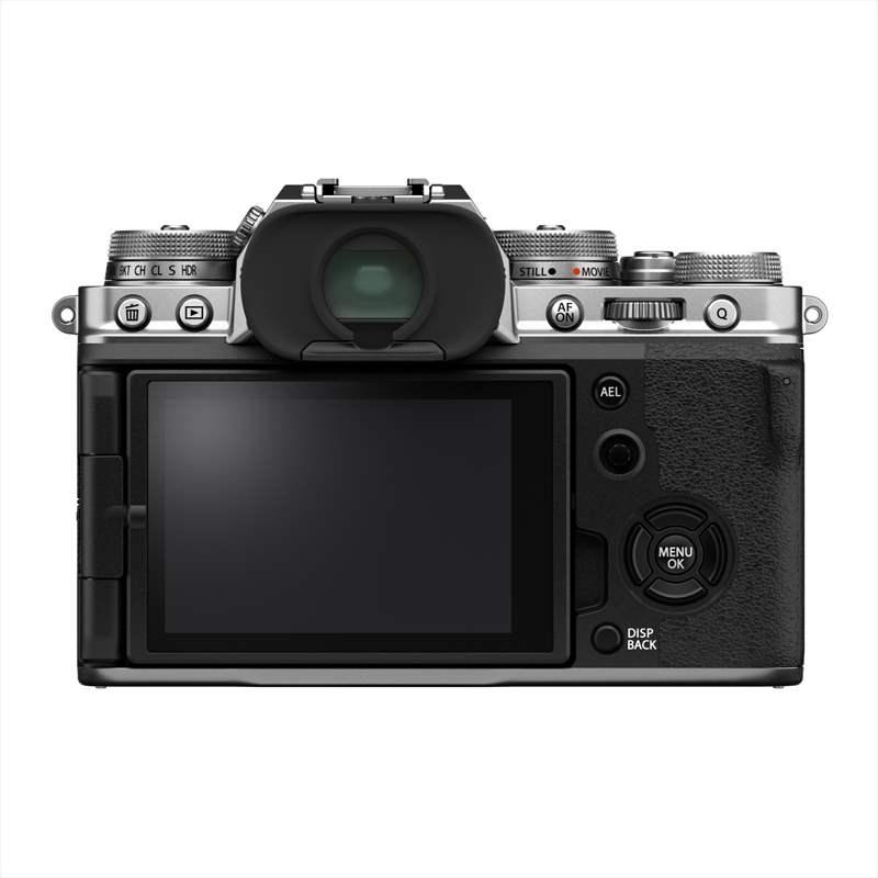 Fujifilm X-T4 - 01 (2)