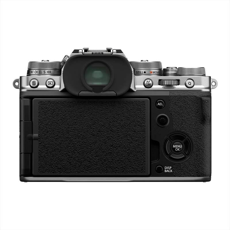 Fujifilm X-T4 - 01 (3)