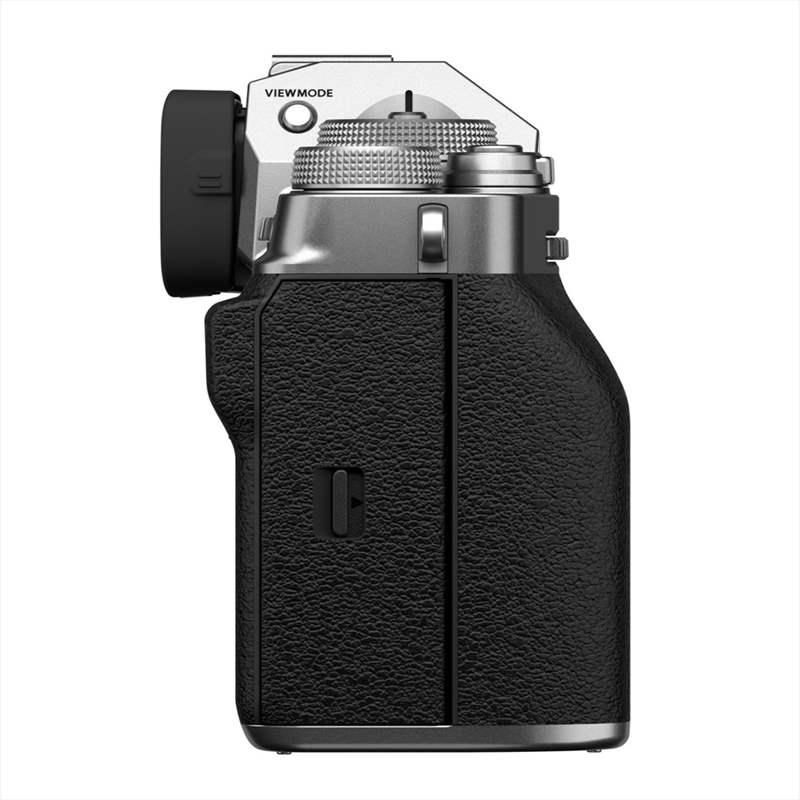 Fujifilm X-T4 - 01 (4)