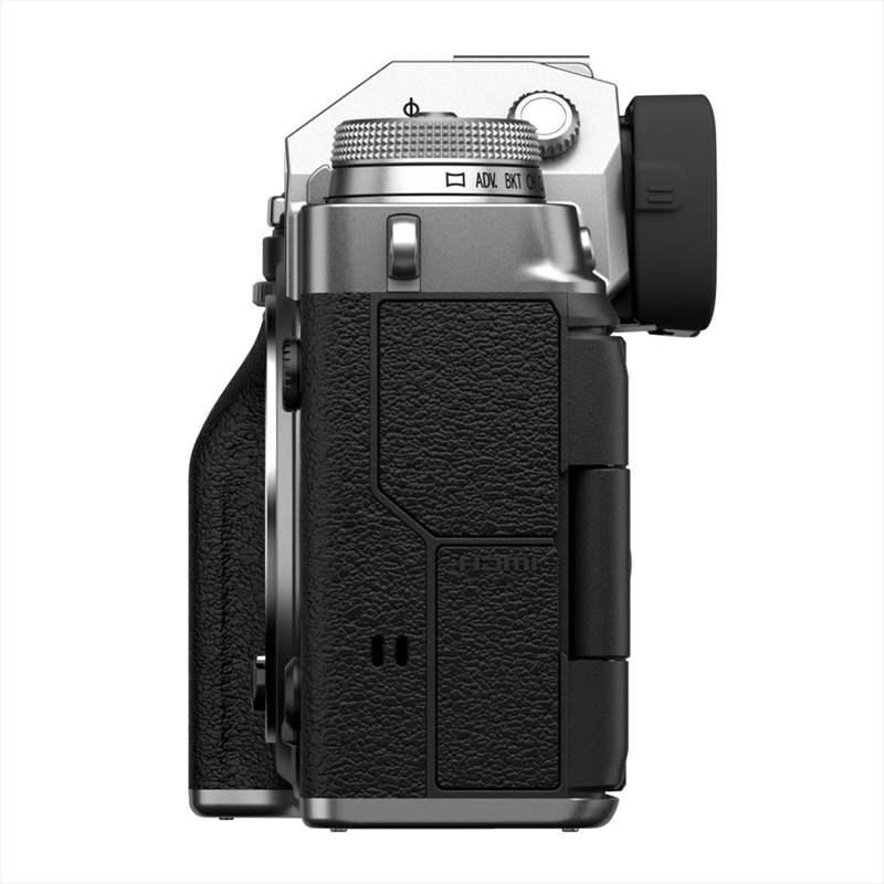 Fujifilm X-T4 - 01 (5)