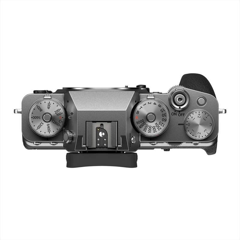 Fujifilm X-T4 - 01 (6)