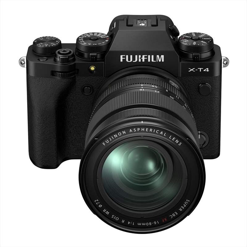 Fujifilm X-T4 - 01 (7)