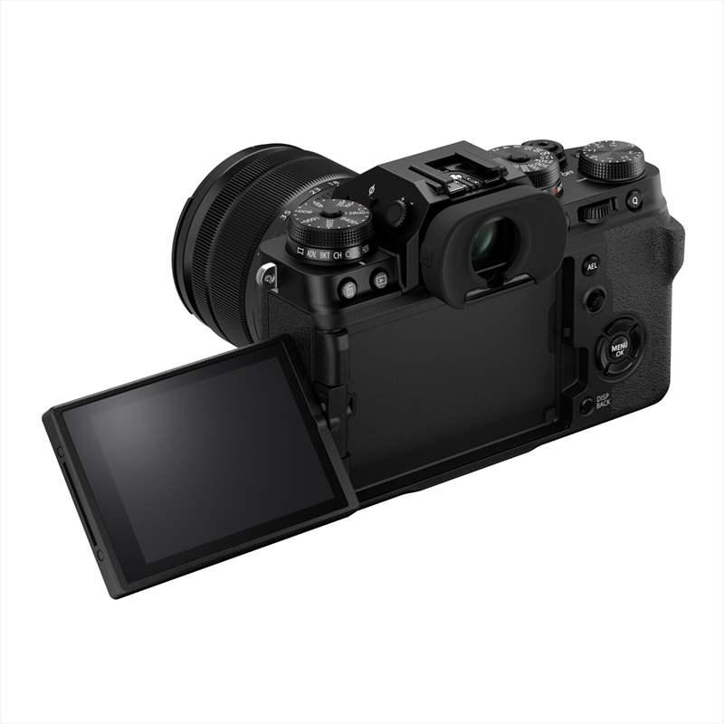 Fujifilm X-T4 - 01 (8)