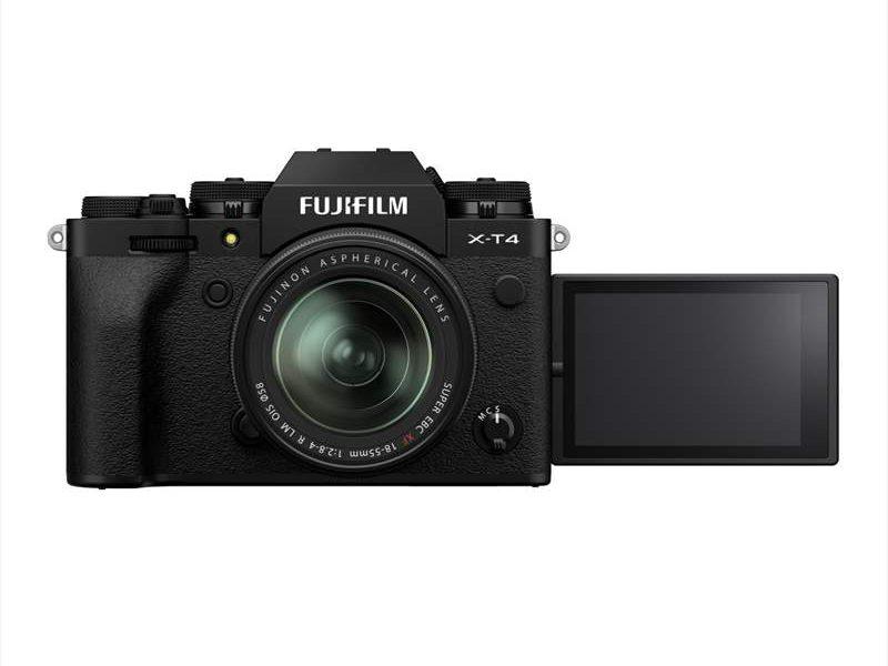 Fujifilm X-T4 - 01 (9)