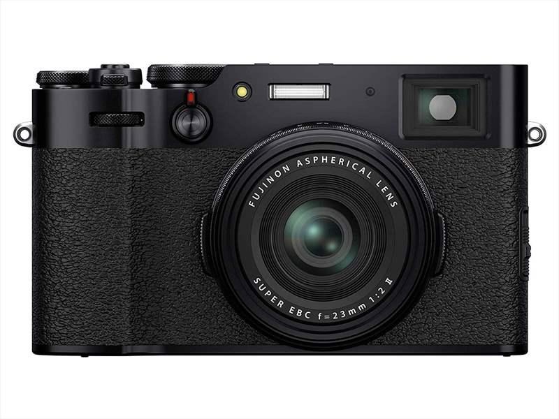 Fujifilm X100V - 01 (2)