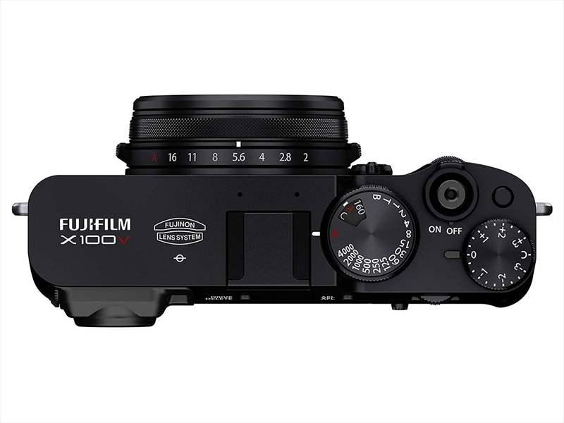 Fujifilm X100V - 01 (3)
