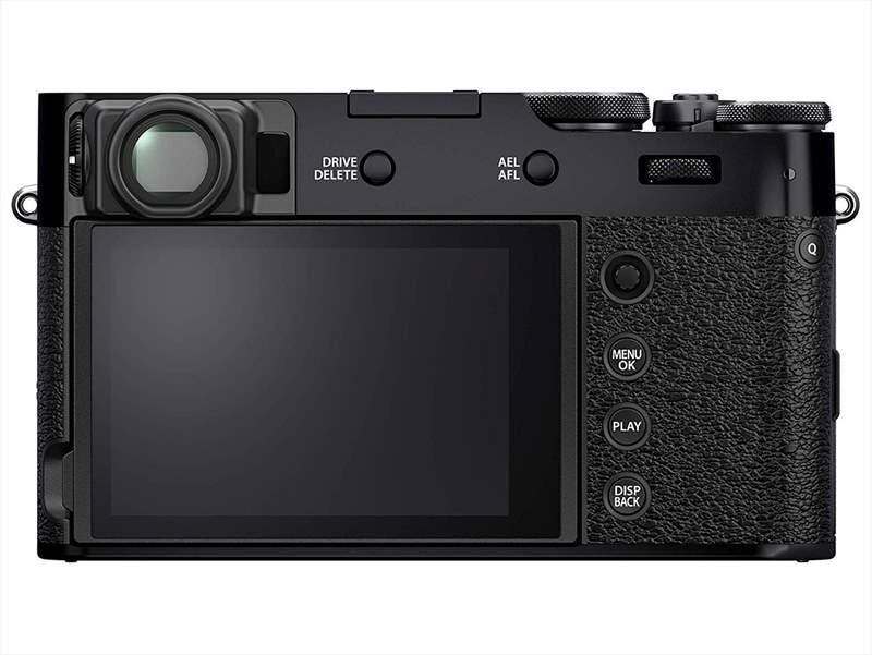 Fujifilm X100V - 01 (4)