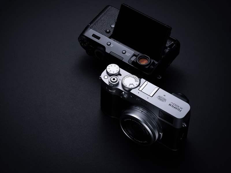 Fujifilm X100V - 01 (5)