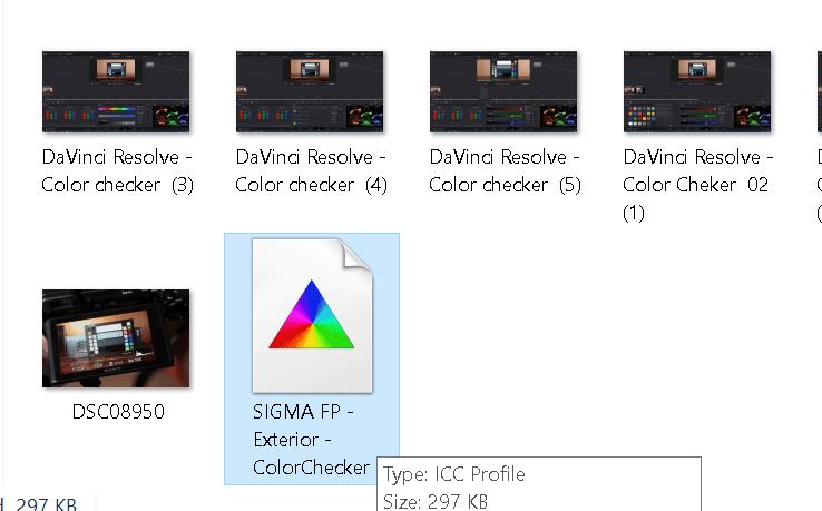Lightroom si Photoshop (6)