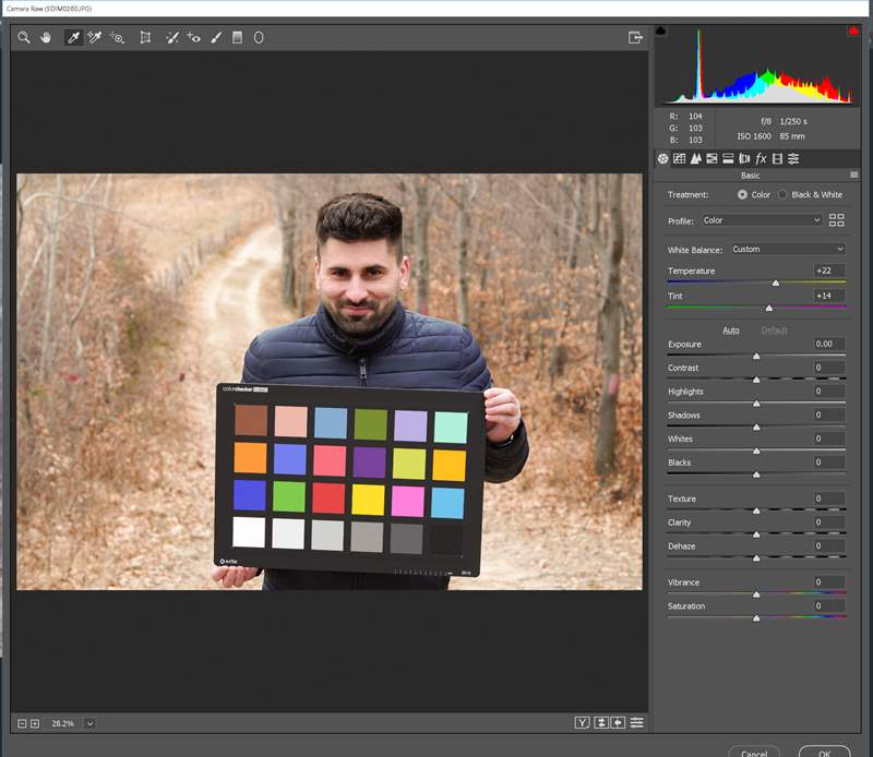 Lightroom si Photoshop (7)