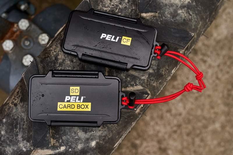 Peli Micro 915 - 945 Review - 01 (11)