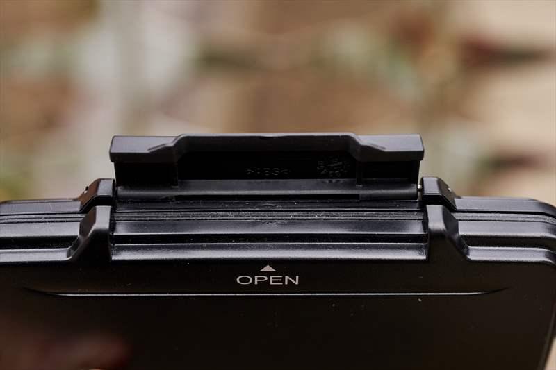 Peli Micro 915 - 945 Review - 01 (15)