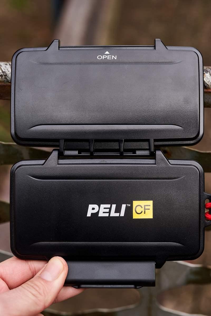 Peli Micro 915 - 945 Review - 01 (26)
