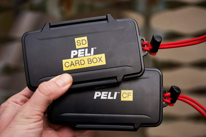 Peli Micro 915 - 945 Review - 01 (29)