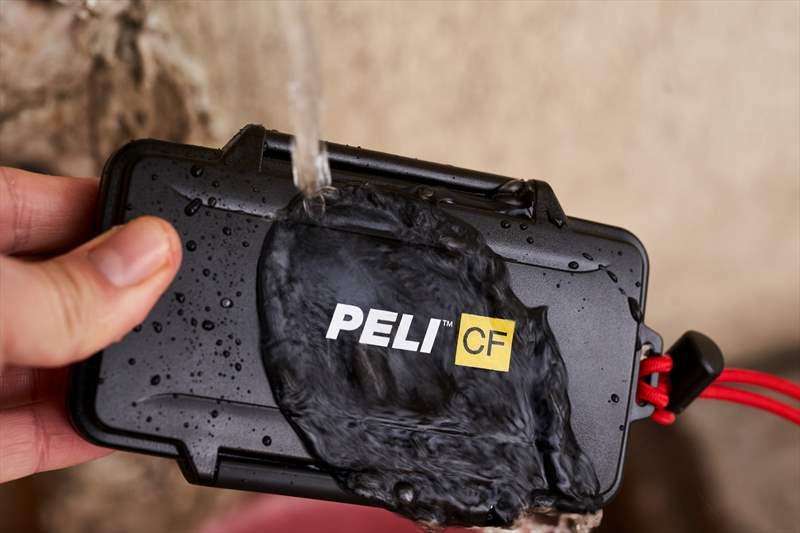 Peli Micro 915 - 945 Review - 01 (38)