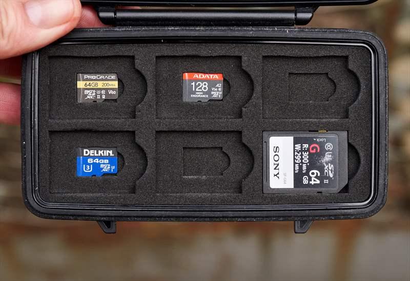 Peli Micro 915 - 945 Review - 01 (46)