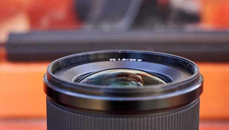 Sony 20 mm F1.8 G Review - 01 (17)