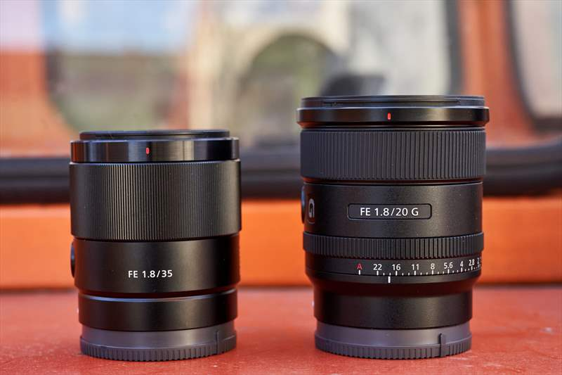 Sony 20 mm F1.8 G Review - 01 (18)