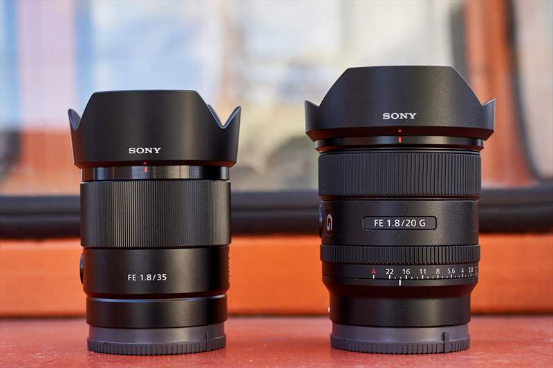 Sony 20 mm F1.8 G Review - 01 (19)