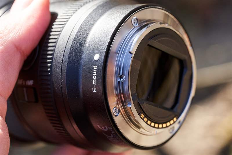 Sony 20 mm F1.8 G Review - 01 (8)