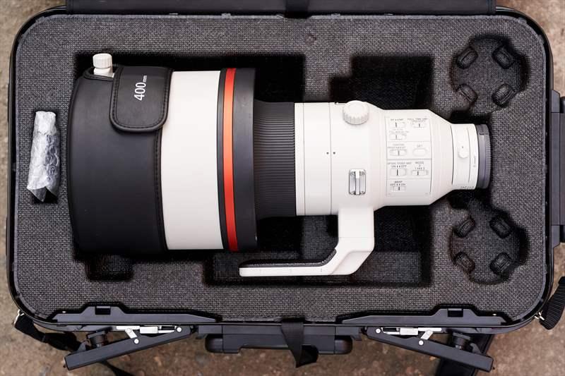 Sony A9II - Sony 400 mm F2.8 G-Master (10)