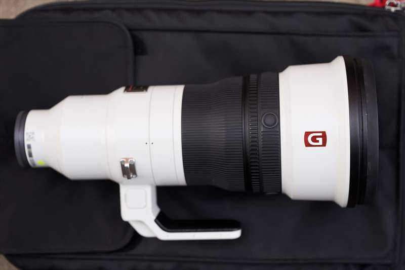 Sony A9II - Sony 400 mm F2.8 G-Master (12)
