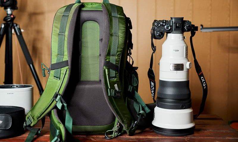 Sony A9II - Sony 400 mm F2.8 G-Master (16)