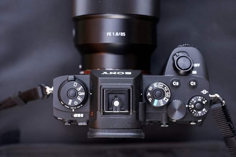 Sony A9II - Sony 400 mm F2.8 G-Master (2)