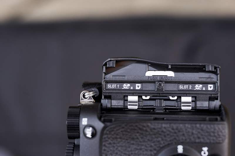 Sony A9II - Sony 400 mm F2.8 G-Master (6)