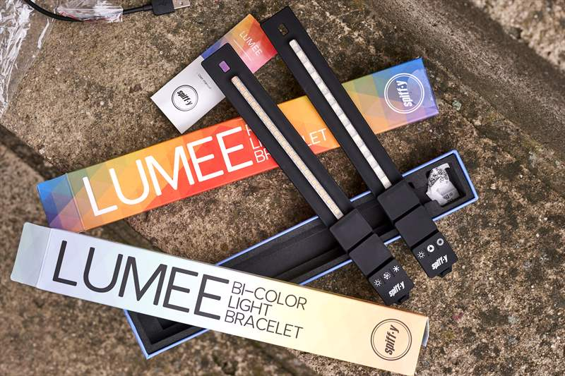 Spiffy Gear Lumee - 01 (20)