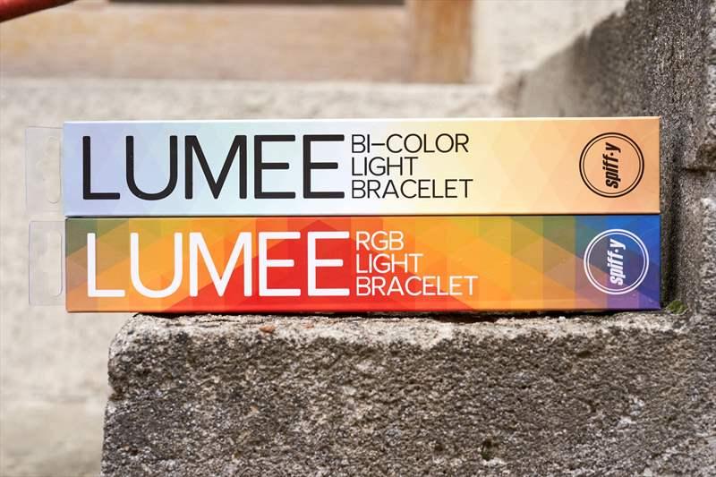 Spiffy Gear Lumee - 01 (4)