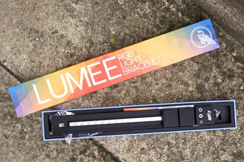 Spiffy Gear Lumee - 01 (5)