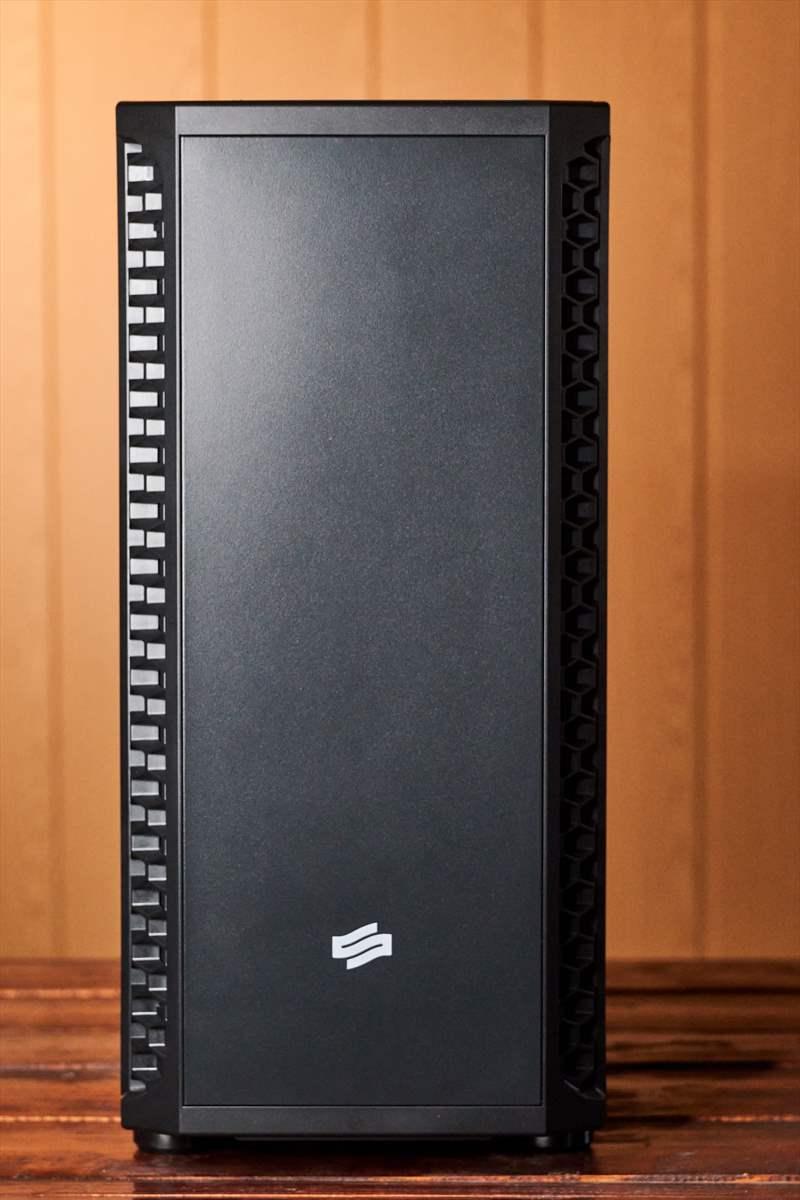 Workstation Pixel Paladin - PC Garage - Ghidul DLSR - 1 (22)