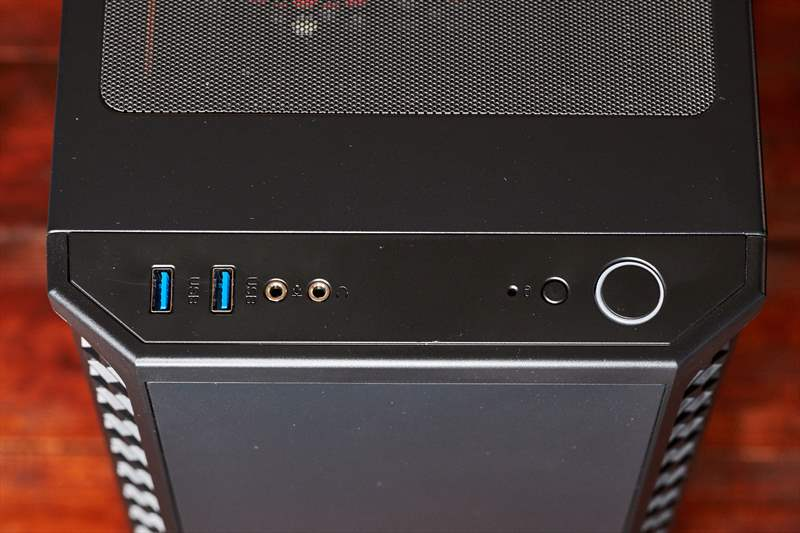 Workstation Pixel Paladin - PC Garage - Ghidul DLSR - 1 (24)