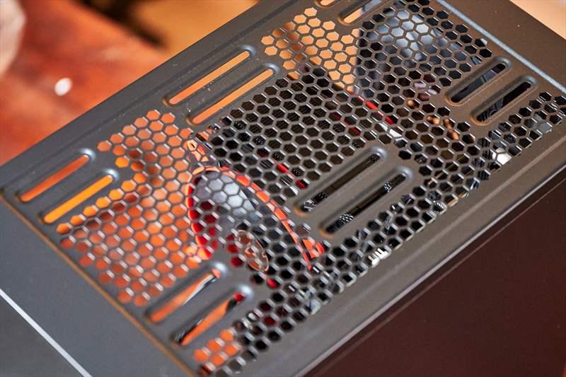 Workstation Pixel Paladin - PC Garage - Ghidul DLSR - 1 (28)