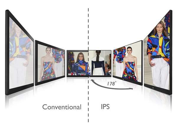 Ecran IPS - Panou IPS - LG (3)
