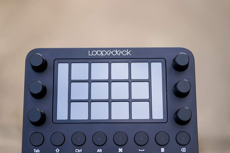 LoupeDeck CT Review (10)