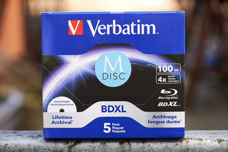 Verbatim BD-XL - 01 (4)