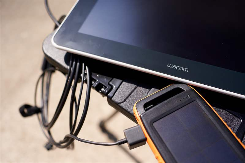 Wacom One 13 Review - 01 (3)