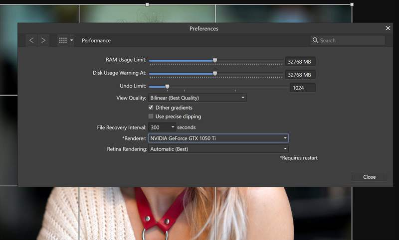 Affinity Photo Review - 01 (7)