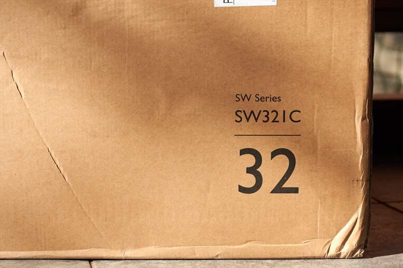 BenQ SW321C (4)