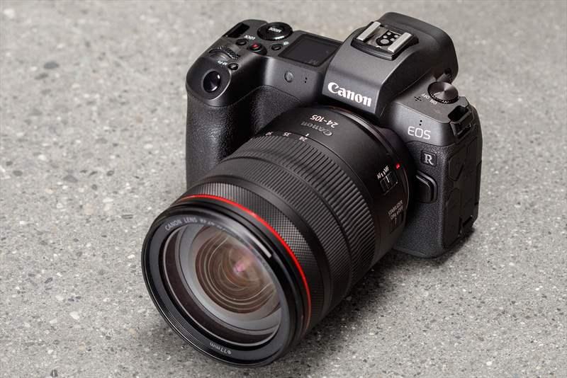 Canon EOS R5 (3)