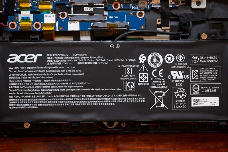 ConceptD 5 Pro (12)