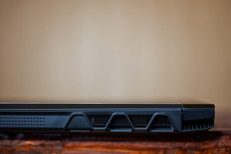 ConceptD 5 Pro (19)