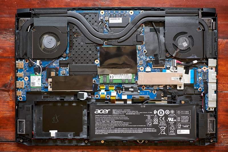 ConceptD 5 Pro (5)