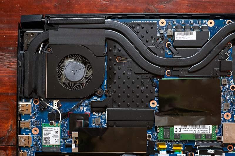 ConceptD 5 Pro (6)