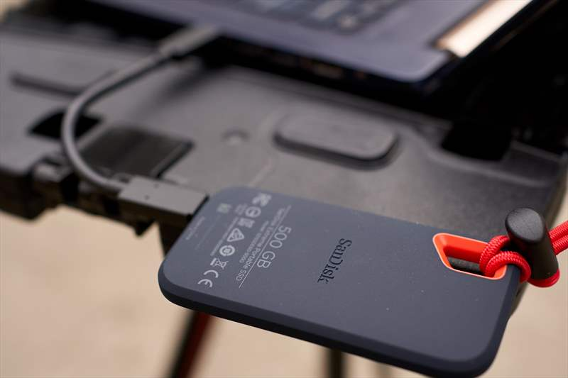 SanDisk Extreme Review - 01 (3)