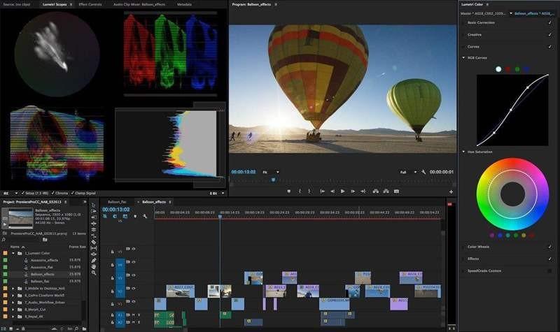 Adobe Premiere Pro 14 (2)
