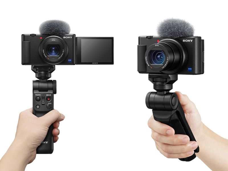 Sony ZV-1 - 01 (1)