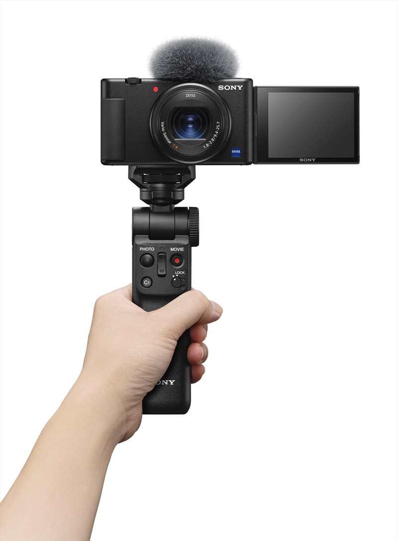 Sony ZV-1 (3)